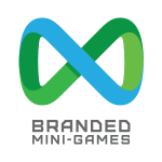 Branded Mini-Games Logo