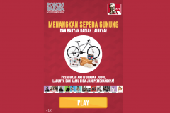 kfc-music-factory-branded-mini-games
