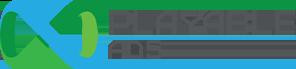 mz-newhome-logoplayabler