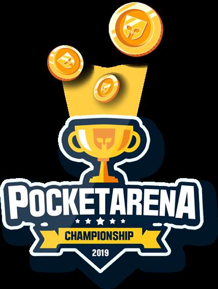 pa-championship-2019